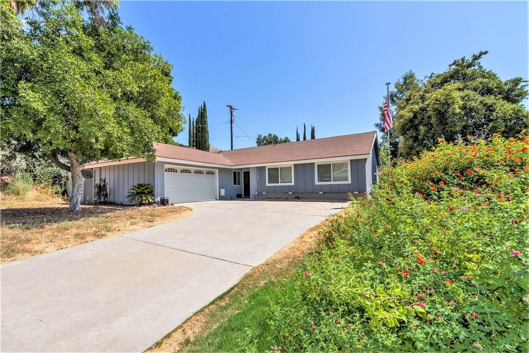 3124 Celeste Drive, Riverside, CA 92507