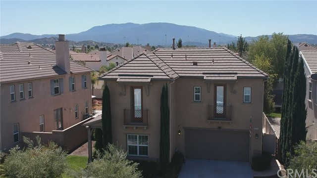 46256 Teton, Temecula, CA 92592 Photo 57