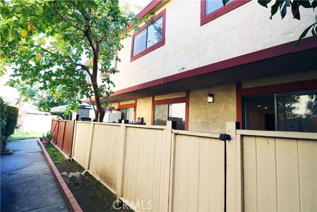 508 Porter Street 3, Glendale, CA 91205