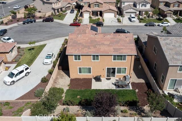 37. 18054 Caraway Court San Bernardino, CA 92407