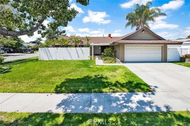 507 N Royal Street, Anaheim, CA 92806