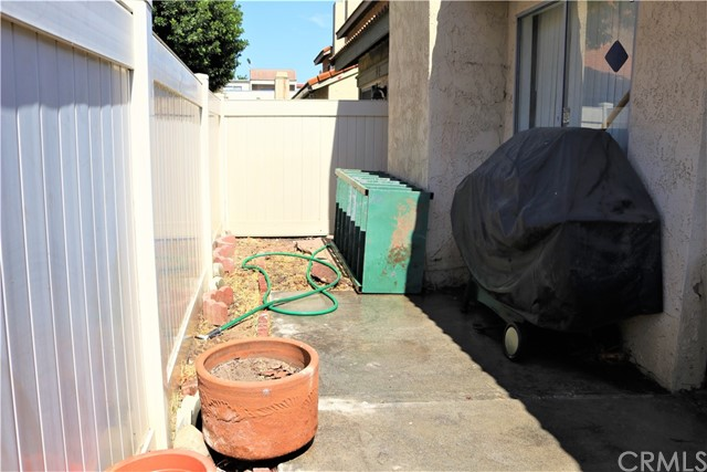 7. 1415 W San Bernardino Road #F Covina, CA 91722