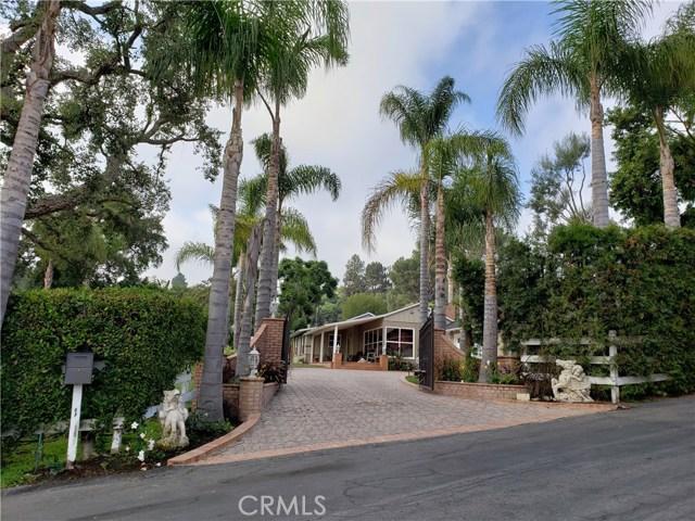 1 Rockinghorse Road, Rancho Palos Verdes, CA 90275