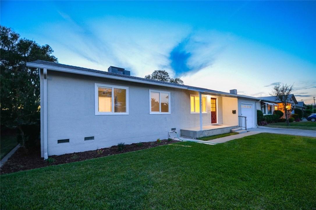 949 Granada Circle, Los Banos, CA 93635