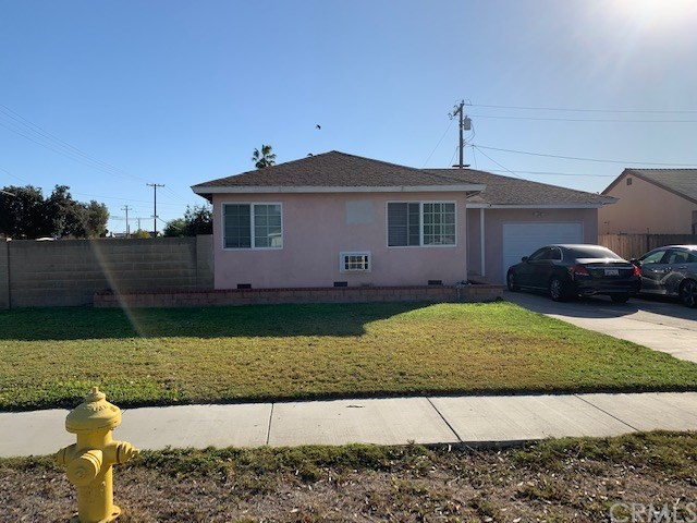 1634 E Arbutus Av, Anaheim, CA 92805 Photo