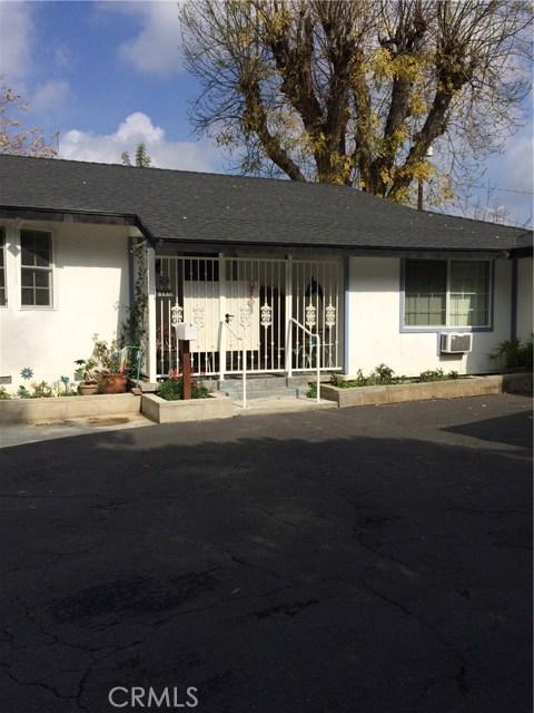 853 W Chester Road, Covina, CA 91722