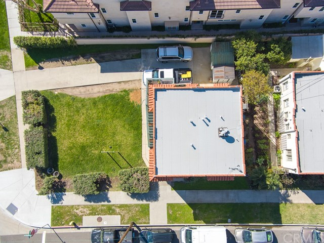 218 Ruby Street, Redondo Beach, California 90277, ,For Sale,Ruby,SB21030347