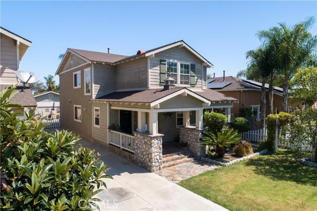9239 Walnut Street, Bellflower, CA 90706