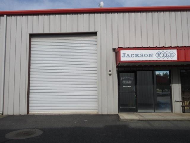 3060 Thorntree Drive 30, Chico, CA 95973