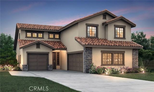 769 Andrea Drive, Merced, CA 95348
