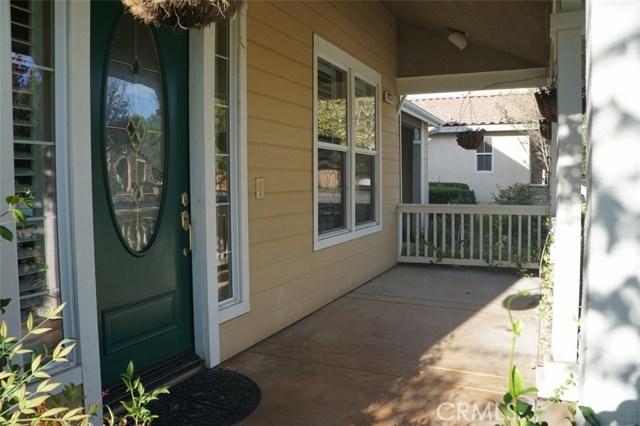 28750 Lexington Rd, Temecula, CA 92591 Photo 3