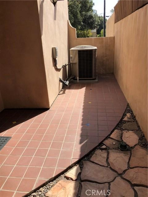 2449 Oswego St, Pasadena, CA 91107 Photo 24