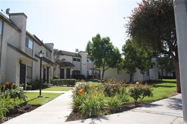 13450 Meyer Road 28, Whittier, CA 90605