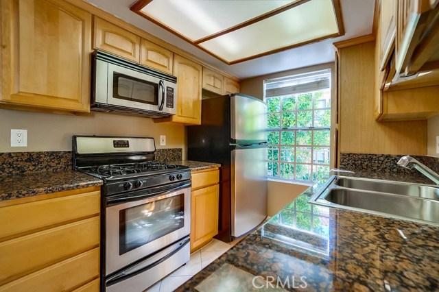 65 N Michigan Av, Pasadena, CA 91106 Photo 12