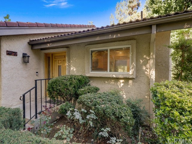 67 Mimosa Court, Oak Park, CA 91377