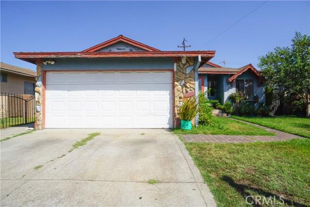 355 E 157th Street, Gardena, CA 90248