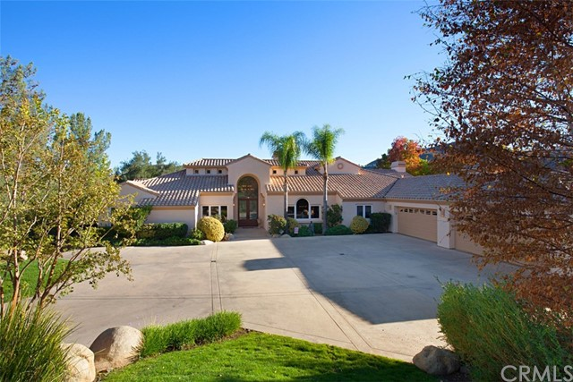 22285 Bear Creek Drive N, Murrieta, CA 92562