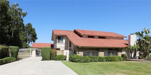 5837 Cameo Street, Rancho Cucamonga, CA 91701