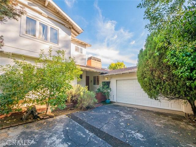 Photo of 3020 Lansbury Avenue, Claremont, CA 91711
