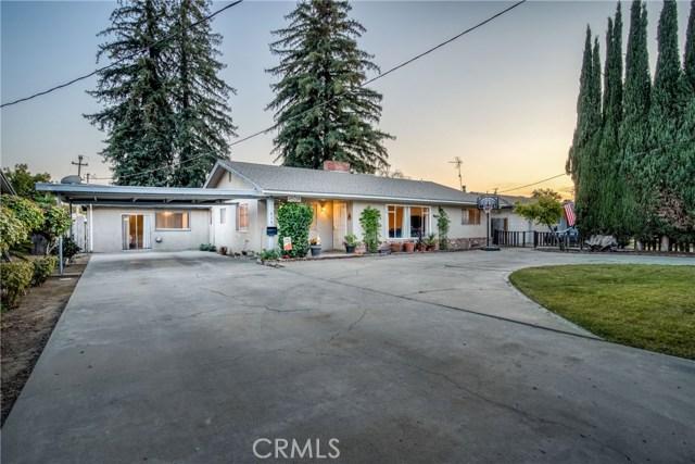 979 W Eymann Avenue, Reedley, CA 93654