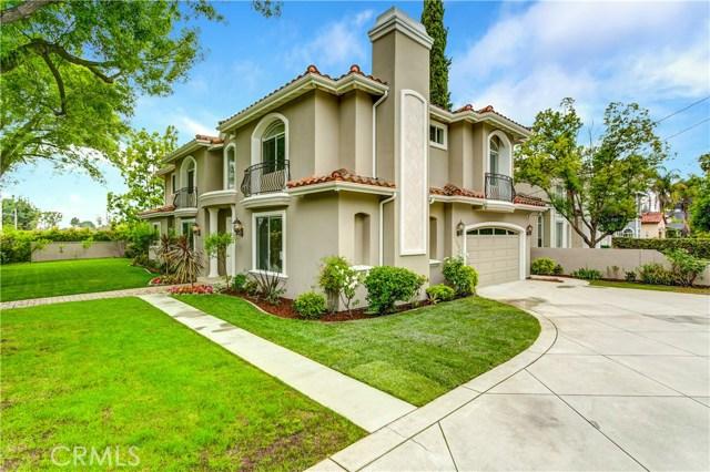 138 E Longden Avenue, Arcadia, CA 91006