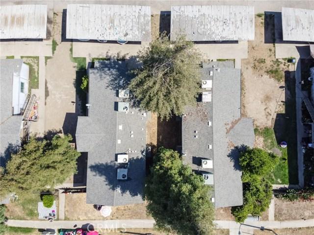 620 E Houston Av, Visalia, CA 93292 Photo 6