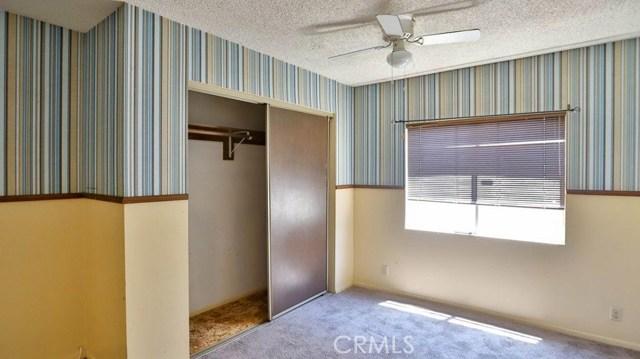 14571 Harper St, Midway City, CA 92655 Photo 6