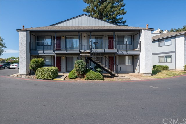1001 W Sacramento Avenue, Chico, CA 95926