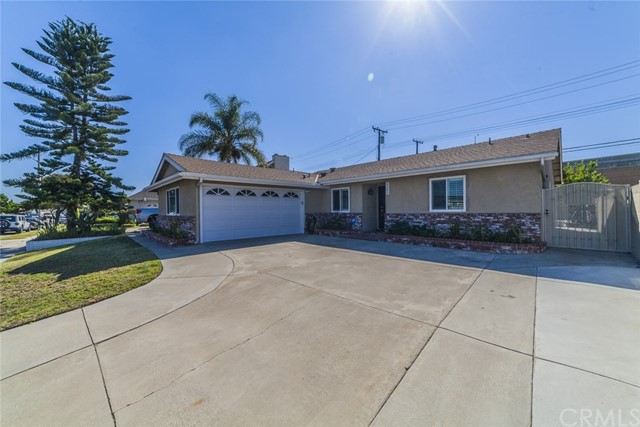 5292 Christal Avenue, Garden Grove, CA 92845