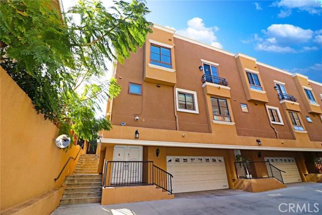 681 S Norton Avenue 116, Los Angeles, CA 90005