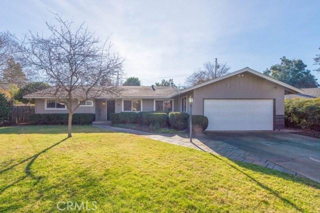 16 Phlox Way, Chico, CA 95973