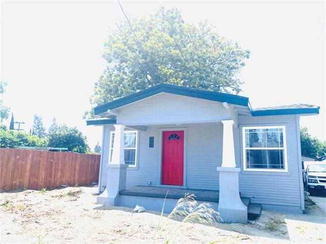 2160 E 124th Street, Compton, CA 90222