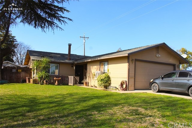 1153 Independence Court, Merced, CA 95341