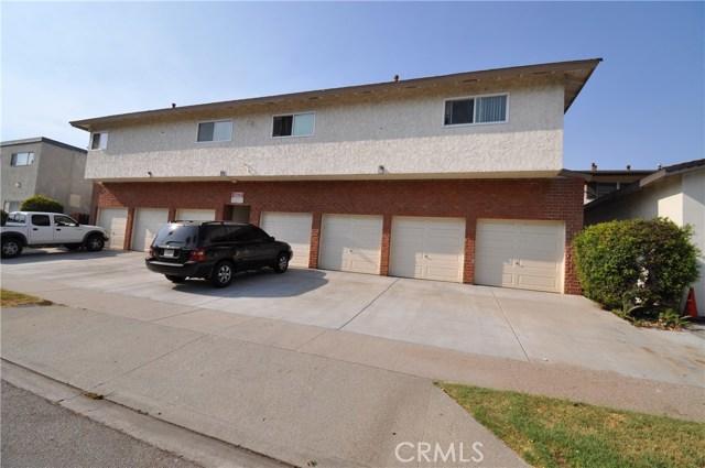 327 E Navilla Place, Covina, CA 91723