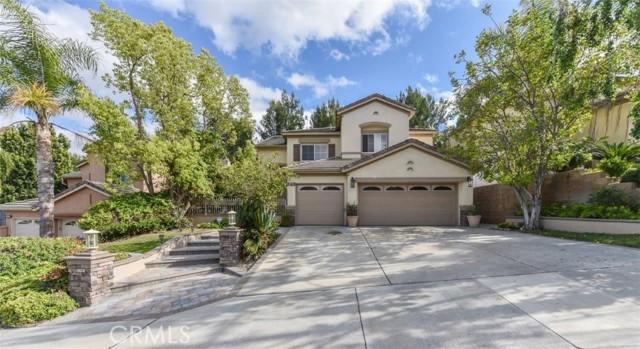 Details for 8774 Banner Ridge Drive, Anaheim Hills, CA 92808