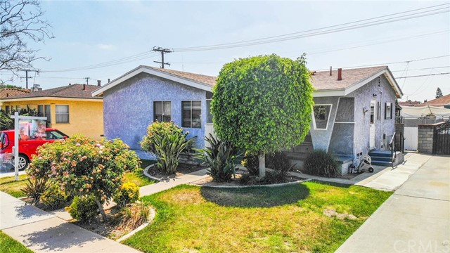13303 Alburtis Avenue, Norwalk, CA 90650
