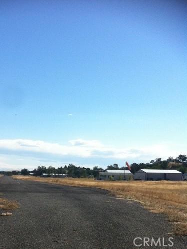17340 Rancho Tehama Road, Corning, CA 96021