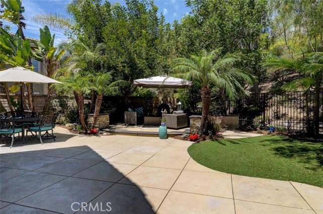 34 Endless Vista, Aliso Viejo, CA 92656