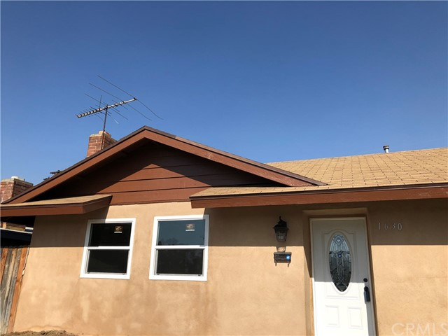 1630 Orange Street, Redlands, CA 92374