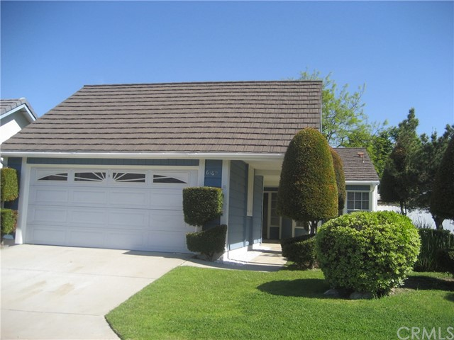 6169  Via Nietos, Yorba Linda, California