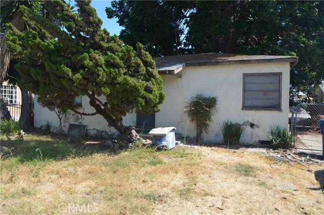 3138 W 132nd Street, Hawthorne, CA 90250