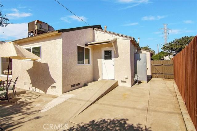 10919 Kester Av, Mission Hills (San Fernando), CA 91345 Photo 19