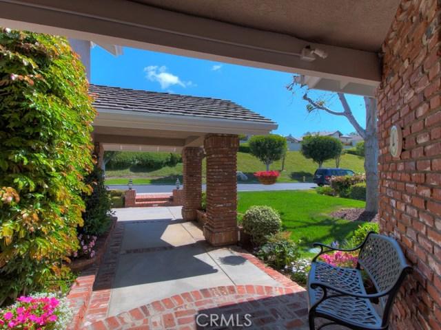 9 Celestial, Irvine, CA 92603 Photo 14