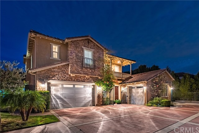 4477 Presidio Drive, Simi Valley, CA 93063