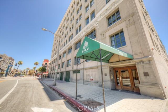100 W 5th St, Long Beach, CA 90802 Photo 29