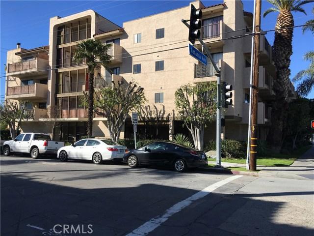 605 Redondo 401, Long Beach, CA 90814
