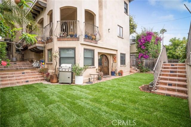 840 Sheldon Street, El Segundo, CA 90245