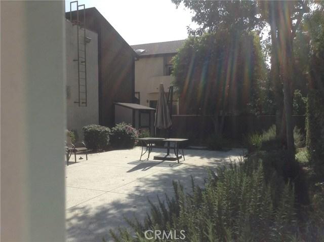 187 S Catalina Av, Pasadena, CA 91106 Photo 33