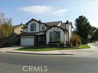 1148 STRAWBRIDGE Drive, Newman, CA 95360
