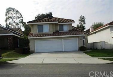2538 Glenbush Circle, Corona, CA 92882